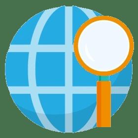 検索エンジン最適化(SEO対策)