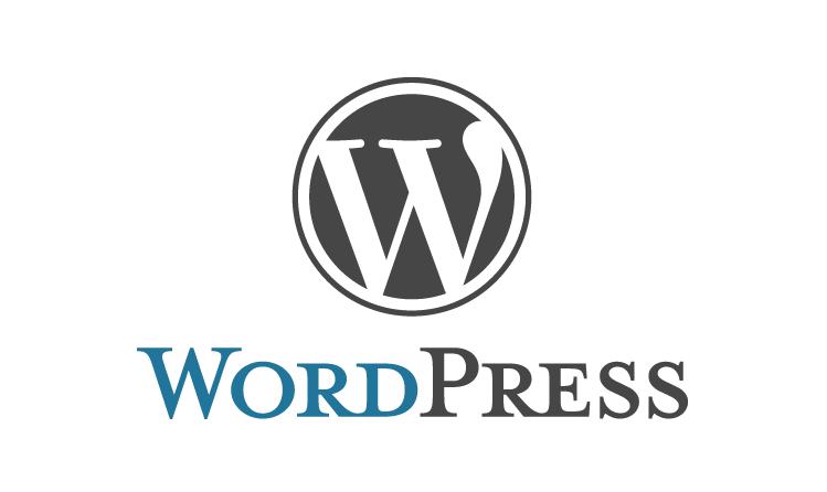 Wordpressのカスタム投稿タイプ、タクソノミー、ターム、リライ…