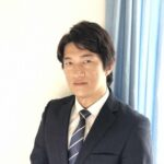 RishunTrading株式会社 代表