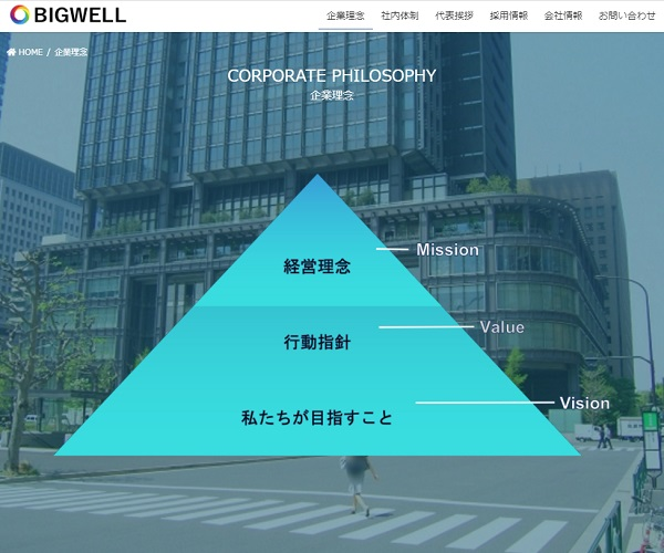 bigwell02