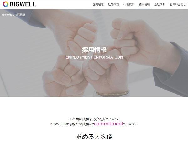 bigwell05
