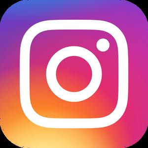 Instagramとの連携方法